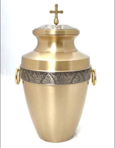 urny-mosiężne-11