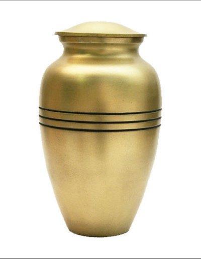 urny-mosiężne-15